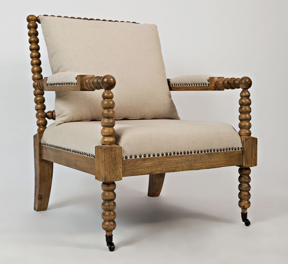 Jofran furniture image by PEACOCK HILL on Varughese