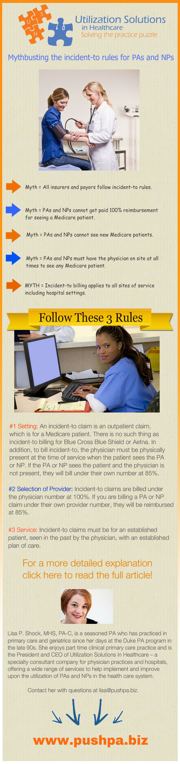 3b4010a26444e7d3890070944095a799 - Medicaid Non Billing Provider Application