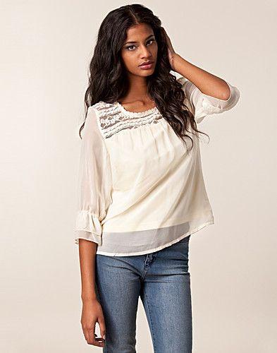 moda kleding online