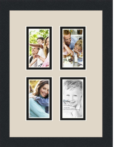 3x5 picture frames four 3x5 sized images in one frame of the images ...