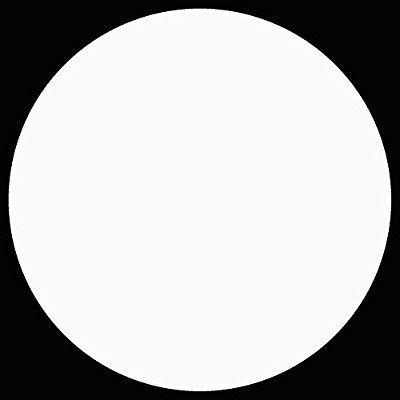 Pintura Revestimiento Exteriores Rugo Stone Colores 15l Blanco Circulos Png Gif De Paisajes Disenos De Unas