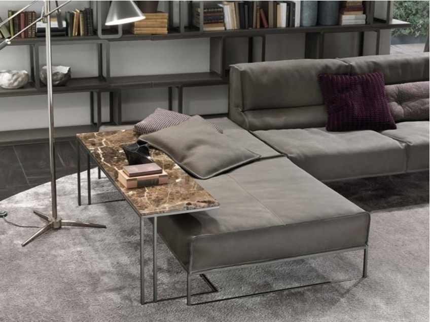 Poltrone E Divani Design.Cloud Sectional Sofa By Frigerio Poltrone E Divani For The