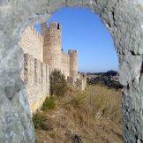 Photos   Santiago do Cacem #Portugal