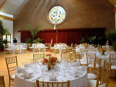 Hollin Hall Weddings And Events Alexandria Virginia Wedding Venues Alxweddingshowcase