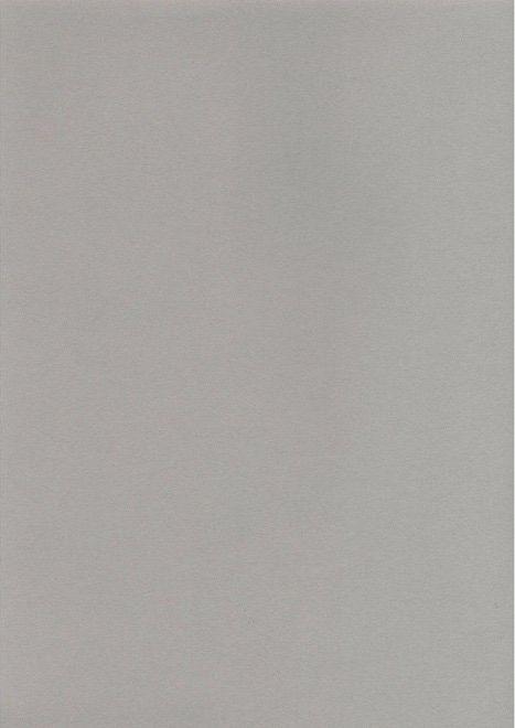 Papier Azza Real Grey Structuur Behang Relief Behang Behang