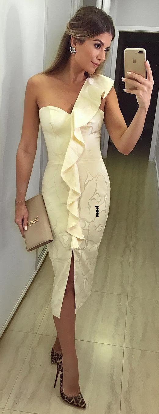 Pin de Mary Veiga em #### ARIANE II#### | Ariane canovas