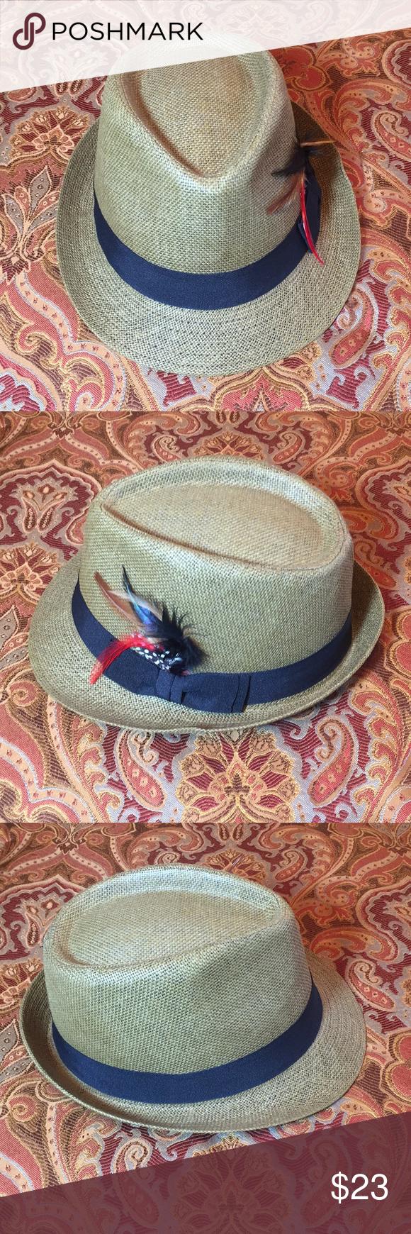 Straw Hat L Xl Straw Hat Straw Hats