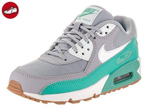 chaussures de sports homme - Multicolore - 41 EUNike IfUwCZ7E9y