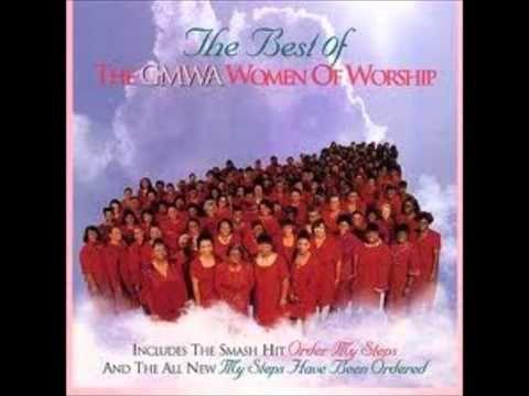 Best Gospel Songs Greatest Gospel Music Ever In 2020 Gospel Song Praise And Worship Music Gospel Music