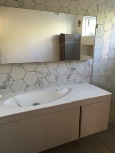 Renovation Timeline What To Expect Timeline Bathroom Designs - Bathroom renovation timeline