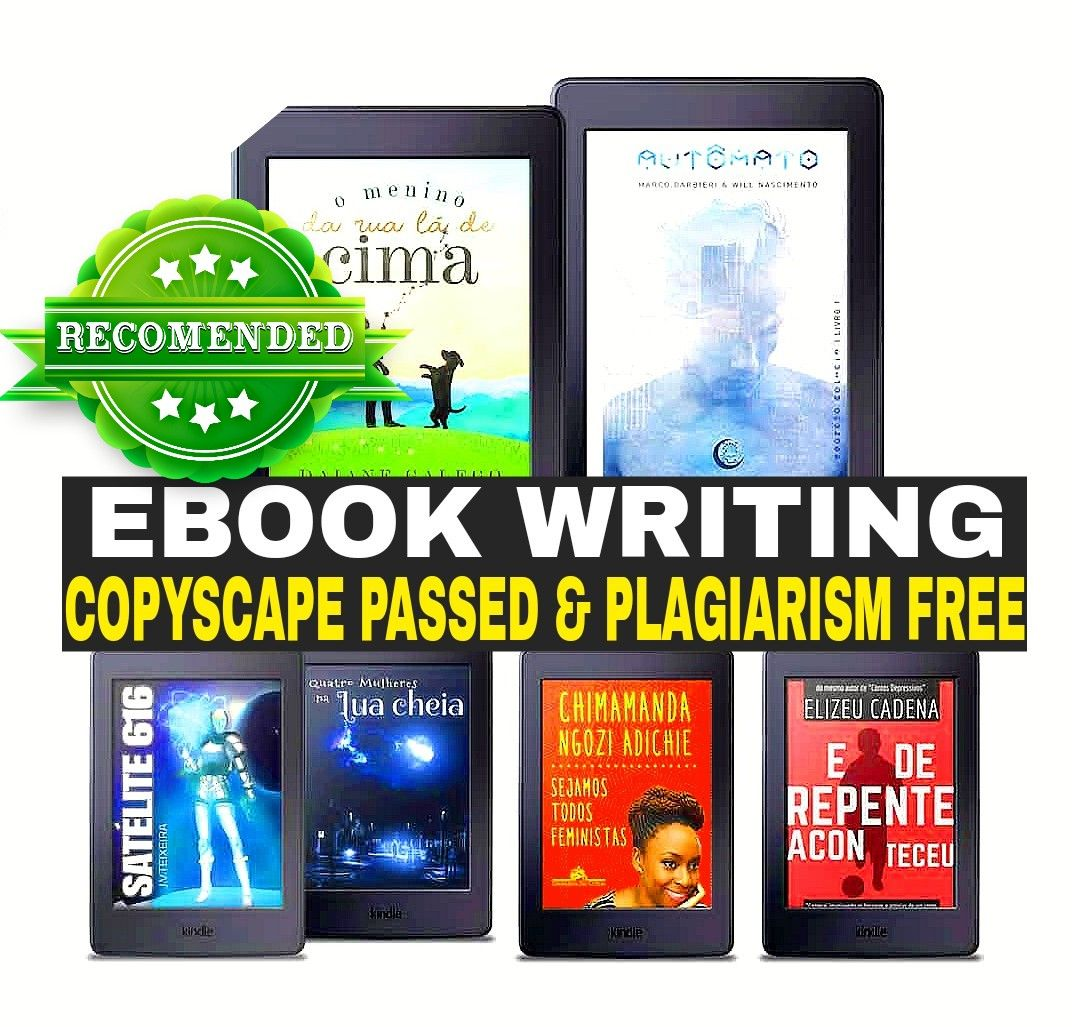 Best term paper ghostwriter sites au thesis on outsourcing pdf