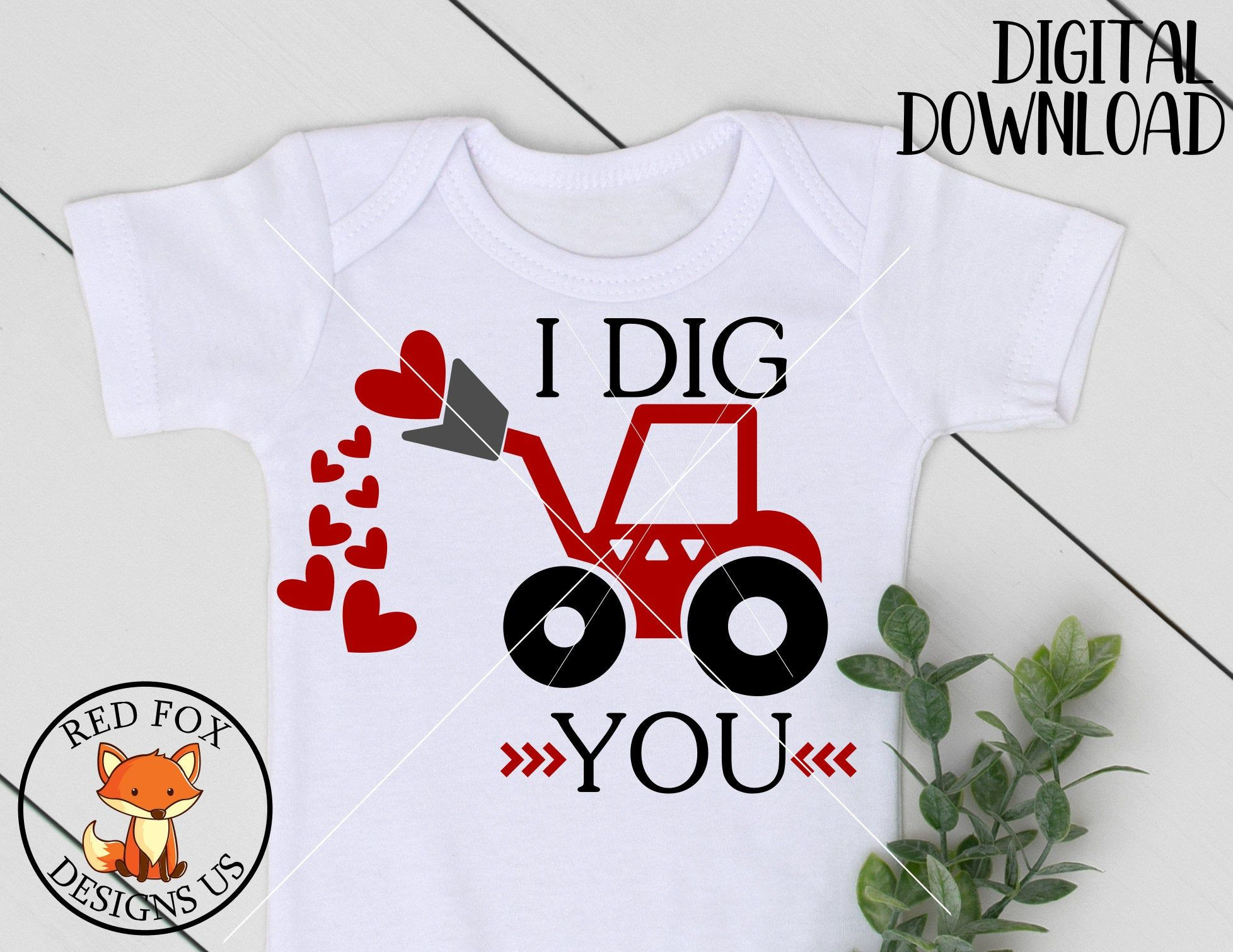 Valentine/'s Day Vintage Sketch Stitch Tee Boys and Girls Valentines Day T-shirt Valentines Day Tee Personalized Valentines Day Shirt Kids
