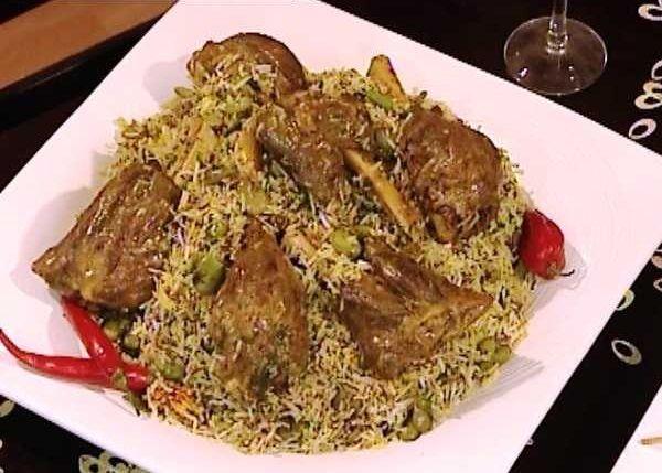 9671406 arabic food pinterest rice arabic food and rice recipes 9671406 forumfinder Choice Image