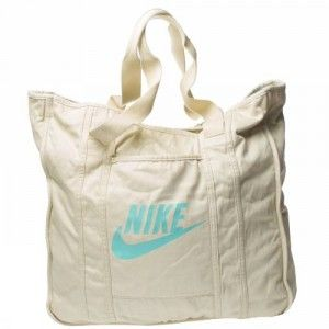 c34fda981823 Pin by leslie postigo on love Nike!