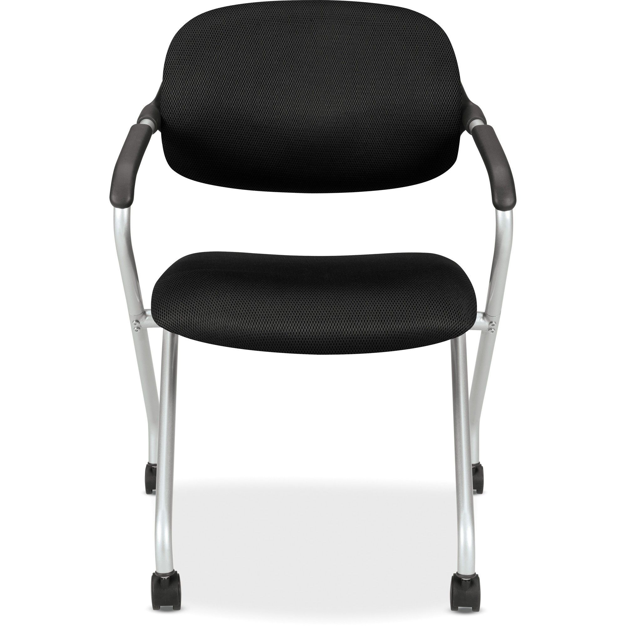 VL300 Series Nesting Chair