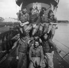 Resultado de imagem para u-boat portugal