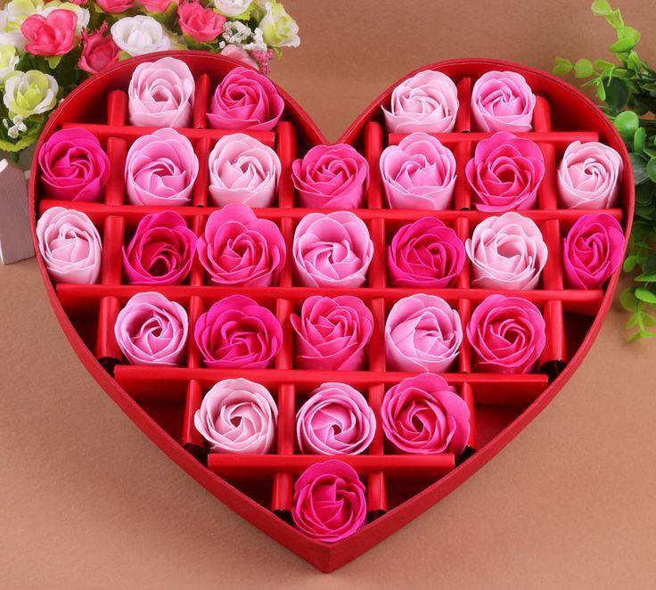 17 Best Birthday Ideas For Girlfriend On Pinterest Birthday Diy Gifts For Girlfriend Romantic Birthday Gifts Birthday Gifts For Girlfriend