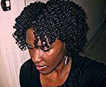 Photo of Great looking mens trendy hair..  #menstrendyhair,  #great #hair #Mens #menstren…,  #Great …