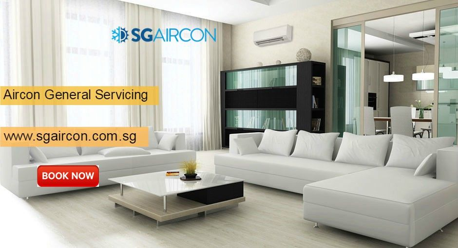 Aircon Service Installation Company In Singapore Sg Aircon Ductless Air Conditioner Ductless Heating And Cooling Ductless Heating