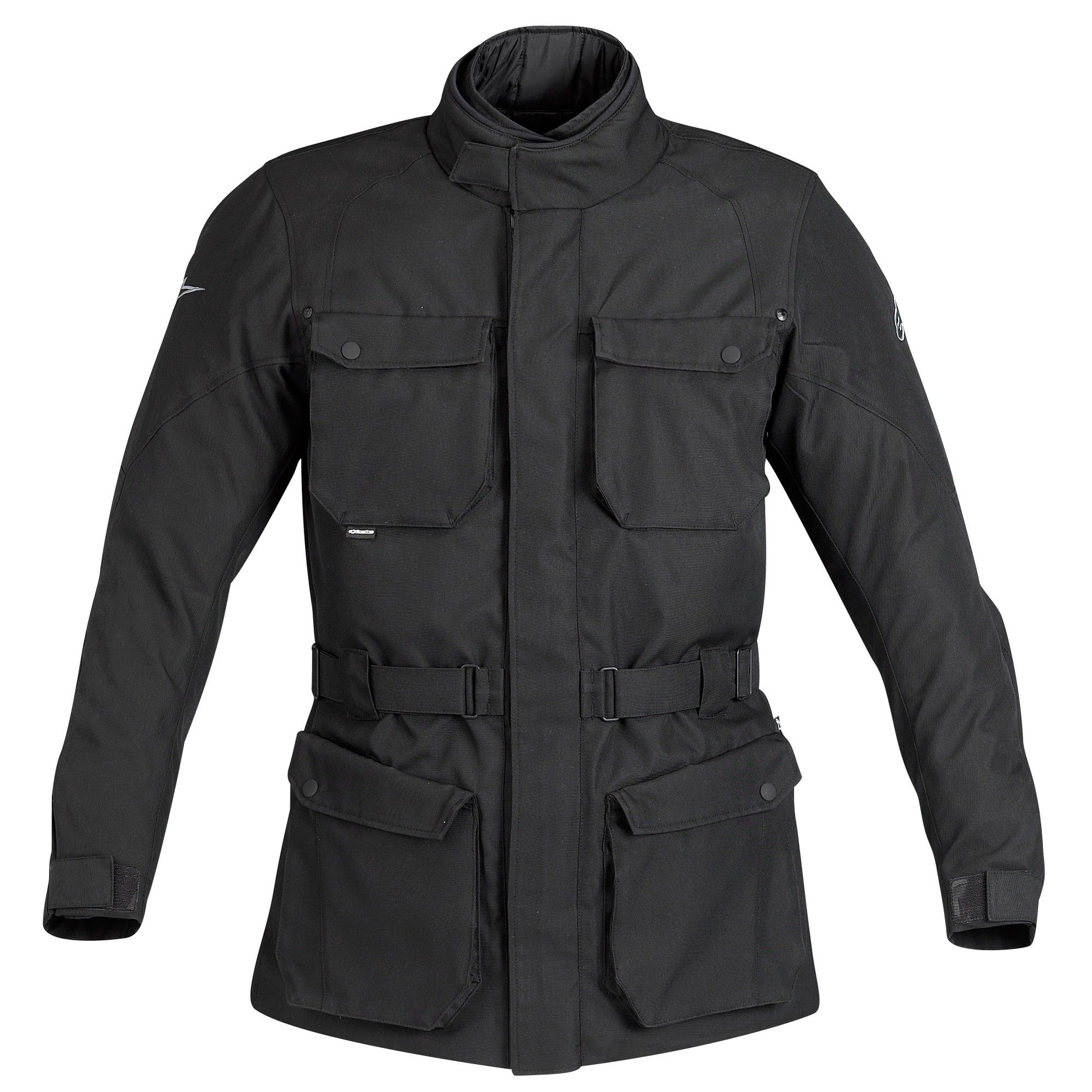 Alpinestars Racing Replica 1 Piece Leather Suit Jackets