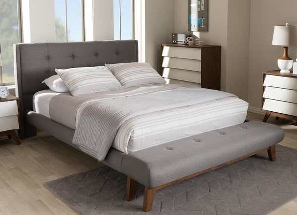 Best 10 Five Star Bed Frames That Fit Any Budget Affordable 640 x 480