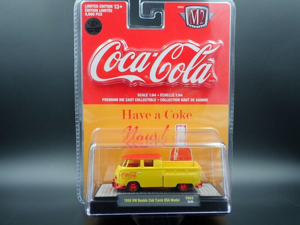 Pin On Coca Cola Diecast 1 64 Scale Model Diorama