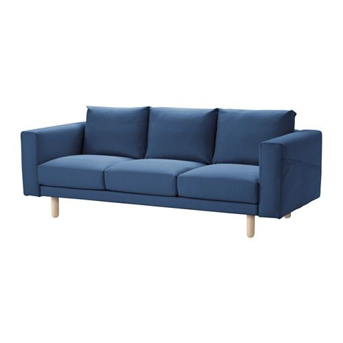 Ikea Divani Letto In Pelle.Mobili E Accessori Per L Arredamento Della Casa Divani In Pelle