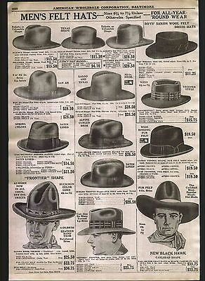 Pin By Lisa Daniel On Giddyup Cowgirl Hats For Men Cowboy Hat Styles Cowboy Hats