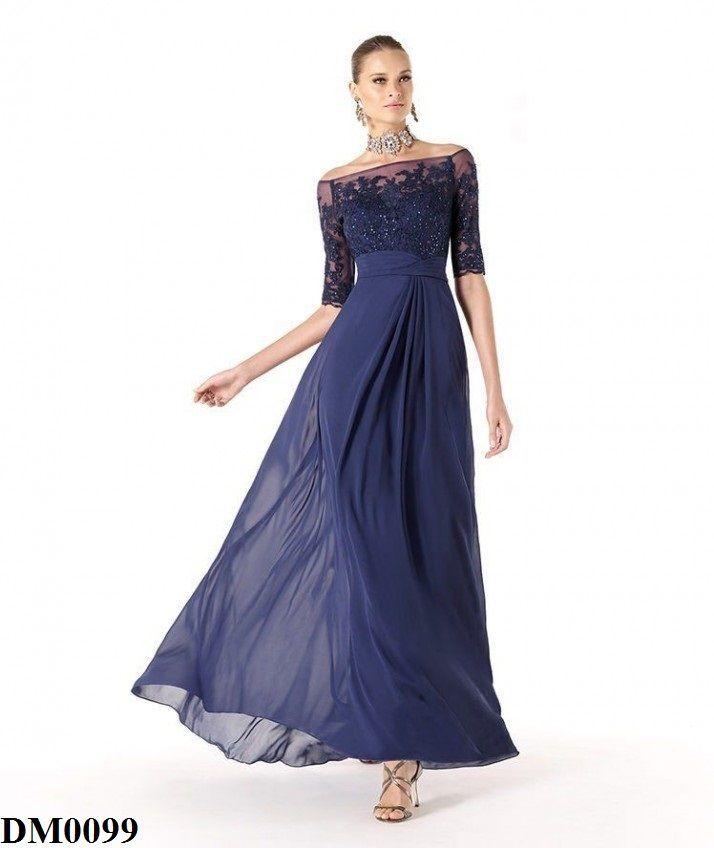 f0f319db29 Vestido de fiesta
