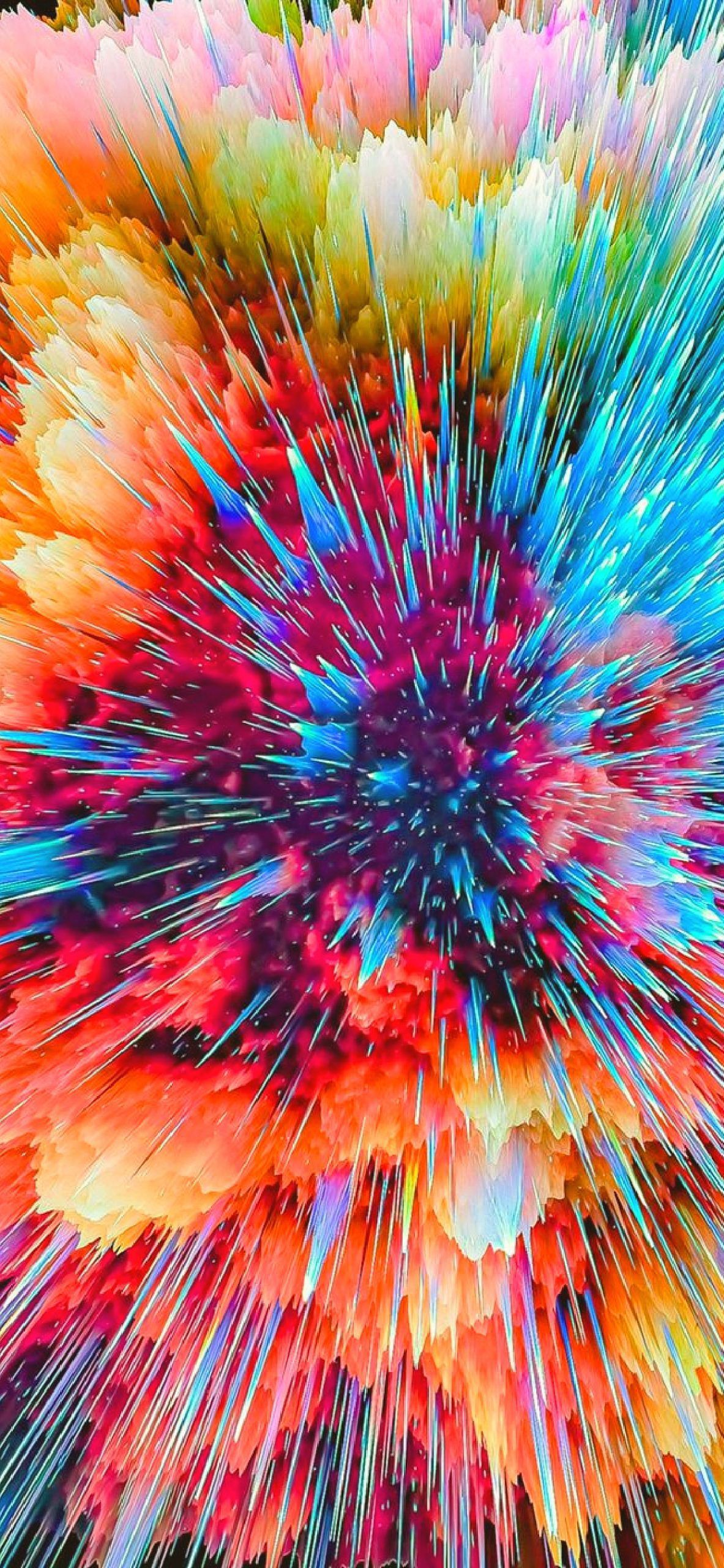 Sony Xperia Lock Screen 4k Abstract Wallpapers Download Traxzee Xperia Wallpaper Abstract Abstract Wallpaper