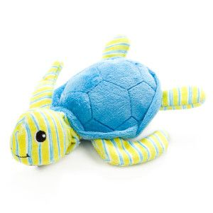 Martha Stewart Pets Vibrating Sea Creature Toy Petsmart