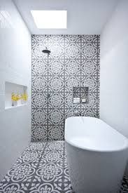 portugese tegels badkamer tegen muur douche | lazienka | Pinterest ...