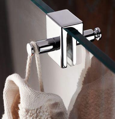 Bildergebnis für haken für duschwand