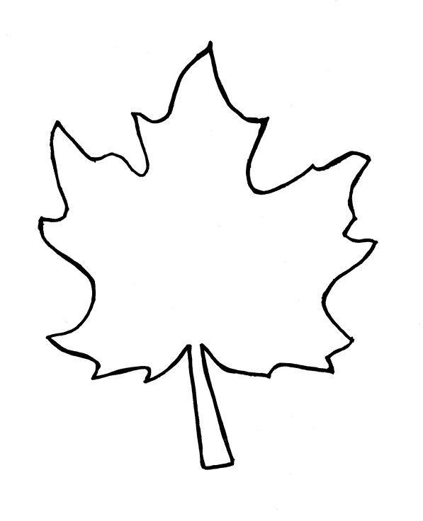 Sugar oak leaf Cricut/Card ideas