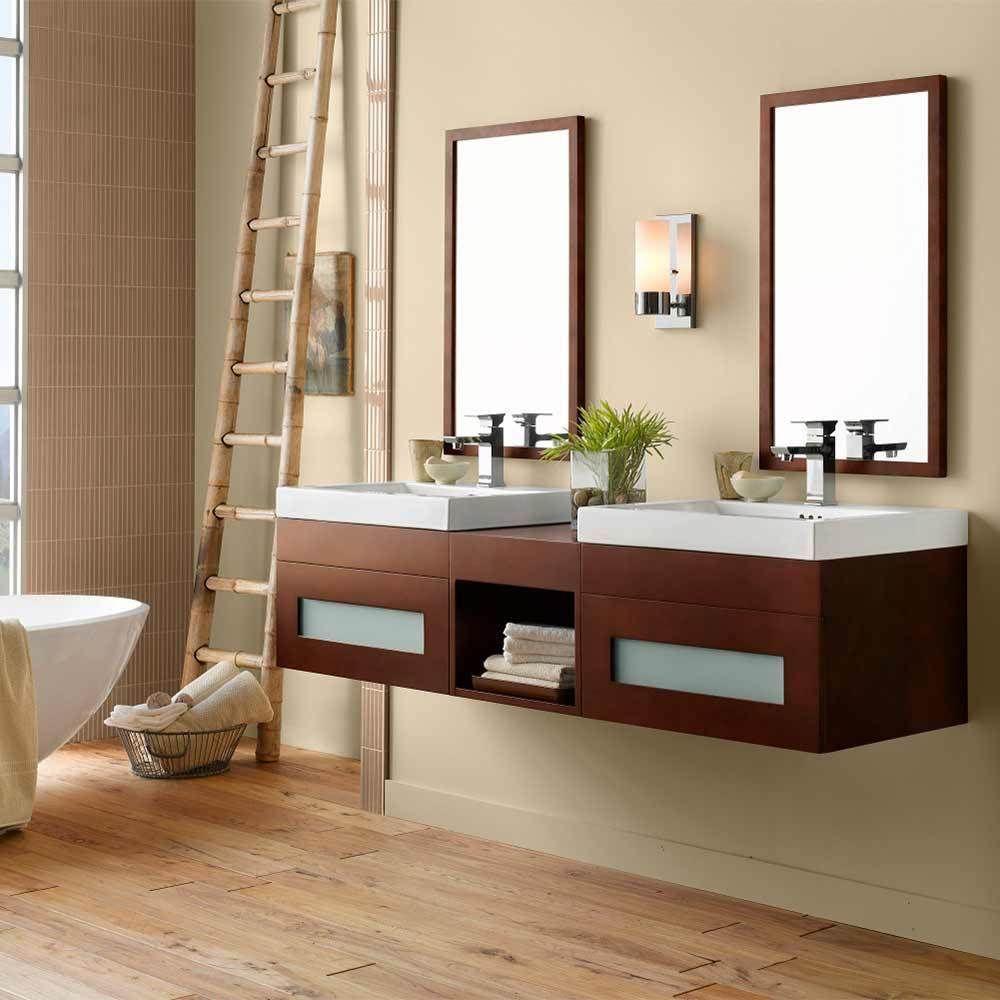 Best 23 Bathroom Vanities For Sale Bathroom Interior Modern 400 x 300