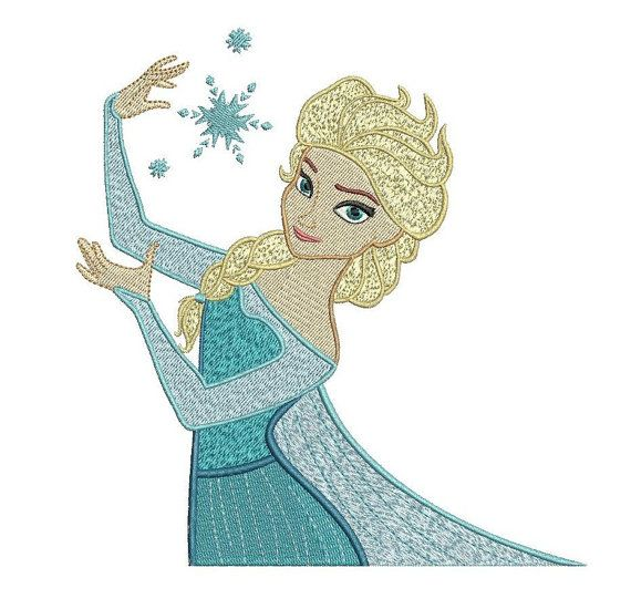 Instant Download Machine Embroidery Designs Princess Elsa Frozen Machine Embroidery Designs Machine Embroidery Elsa Embroidery,Jeans Garments Showroom Interior Design Photos Catalog