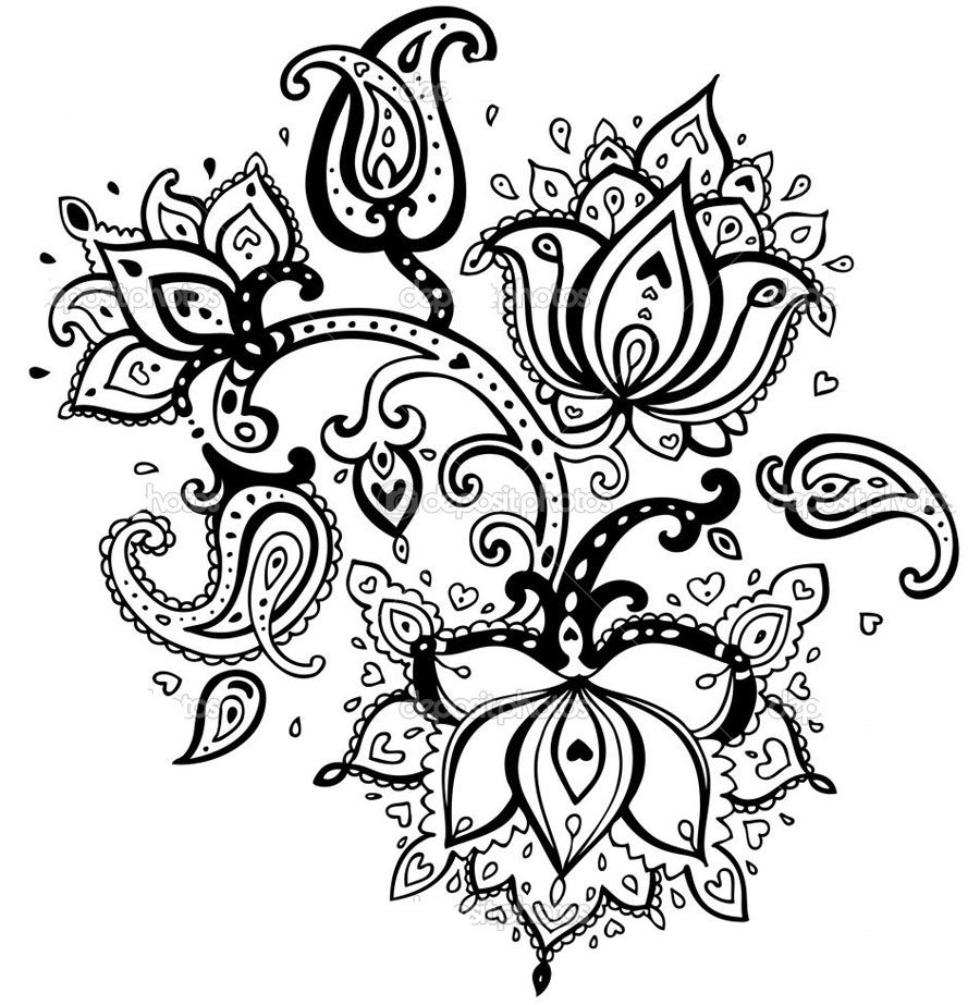 Pin by janet shirey on mandalas adult coloring pages pinterest