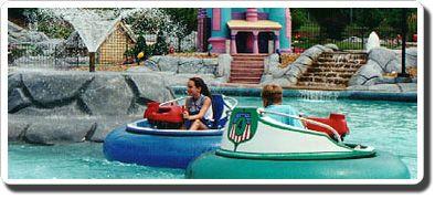Swing Around Fun Town Outdoor Fun Places To Go Fun