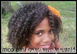 37 ideas braids african american tween braids with