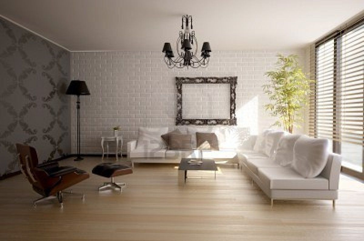 Design | Room Interior Design | Kitchen Interior Design | Home Design