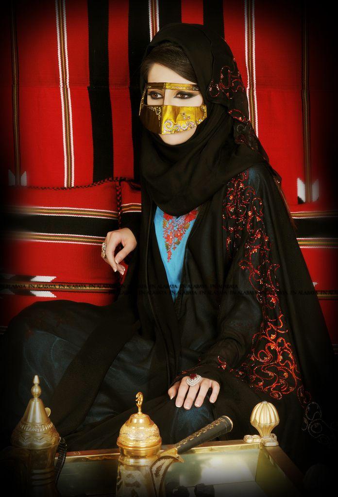 Arabian Glow ----- Hey  Wanna Dance Go For A Row Dance -2369