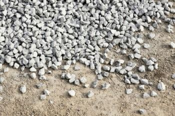 The Best Crushed Stone Prices Crushed Stone Stone Crushes