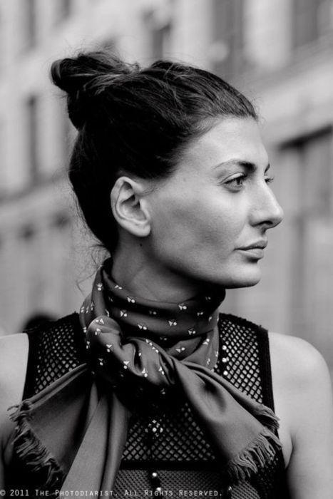 f736e250c9 Roman Nose | Noses in 2019 | Giovanna battaglia, Fashion, Fashion pictures