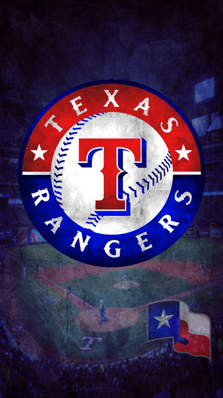 Texas Rangers HD Wallpapers Backgrounds Wallpaper