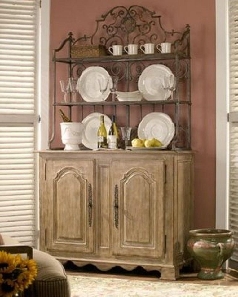 Useful Bakers Rack Design Ideas Furniture Inspiration