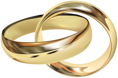 Wedding Rings Png Clip Art Wedding Ring Png Wedding Ring Clipart Wedding Rings