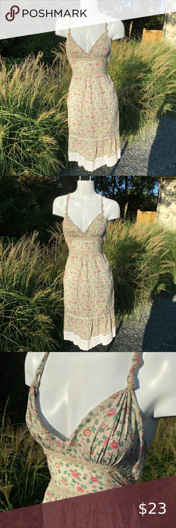 Vintage Summer Dress Vintage Summer Dresses Summer Dresses Vintage Summer [ 1740 x 580 Pixel ]