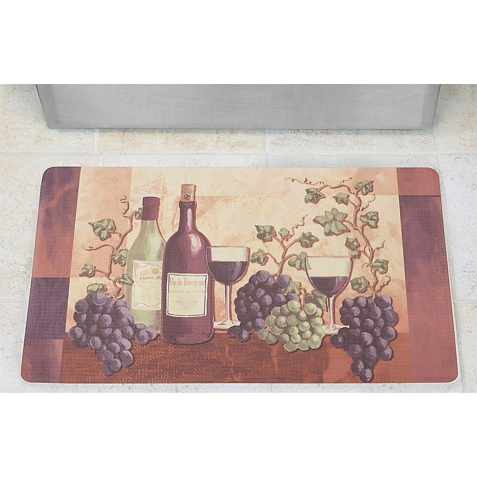 S7nxpf0phs5bpm Chef gear anti fatigue kitchen mat