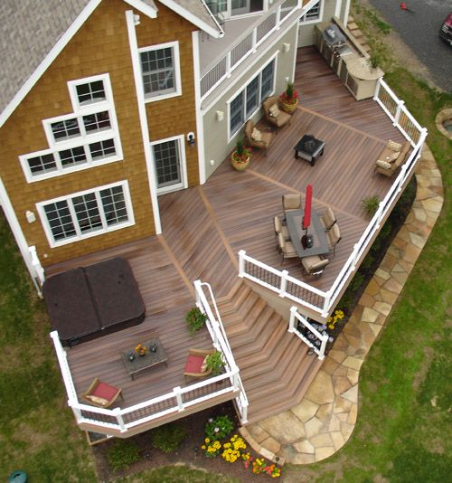 American Deck Inc Gallery Array If You Are In The Market For A Composite Sunroom Above Ground Pool Screened Porch Enclosure