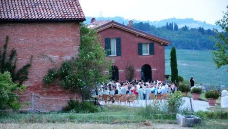 #locationbologna #sposi #locationmatrimoni #weddingdestinationitaly #matrimoniobologna #cabiancadellabbadessa